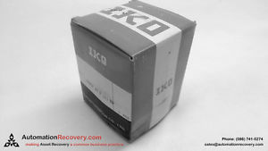 IKO NUCK30R CAM FOLLOWER, NEW #113810