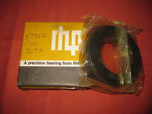 NEW CLUTCH THRUST RELEASE BEARING – FITS: FORD A SERIES COMMERCIAL (1973-ON)