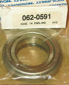 CLUTCH RELEASE BEARING -fits MG Triumph – Made in England – Beck/Arnley 062-0591