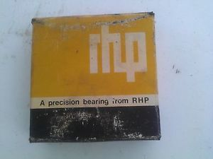 RHP Bearing MBU 046