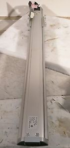 NEW THK KT45A-A20-060 600MM TRAVEL LINEAR ACTUATOR 20mm LEAD MITSUBISHI
