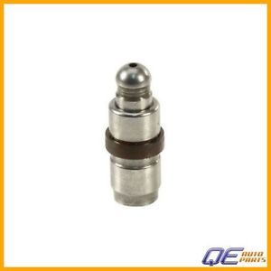 INA Cam Follower Fits: VW Audi A4 Quattro A6 A8 Volkswagen Golf Jetta Passat