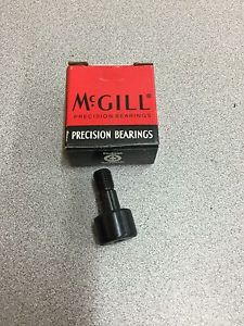 NEW IN BOX McGILL CAM FOLLOWER CF 3/4 SB
