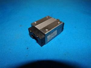 THK H15CR HI5CR Linear Block