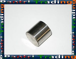 BMW Bike K41 K1200 GT Cam Follower Valve Tappet 1461917