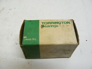 NEW TORRINGTON CRSB-14 CAM FOLLOWER 3/8-24