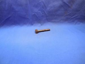 Triumph 70-4040 Tappet Cam Follower T100 500cc NOS NP4914