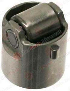 New INA Cam Follower for Fuel Pump Push Rod Gas, 06H 109 311 B