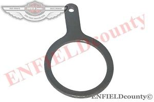 HYDRAURLIC LIFT FOLLOWER CAM MASSEY FERGUSON 35 65 135 # 180933M1 @AEs