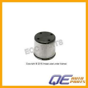 INA Cam Follower For Fuel Pump Push Rod 711024510 Volkswagen Passat Audi A4