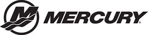 New Mercury Mercruiser Quicksilver OEM Part # 16152 1 CAM FOLLOWER