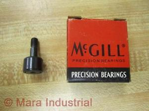 McGill CF 5/8 SB McGill CF58SB Cam Follower