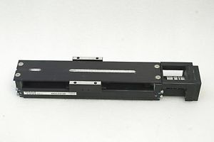 THK KR26 LM GUIDE ACTUATOR 260mm