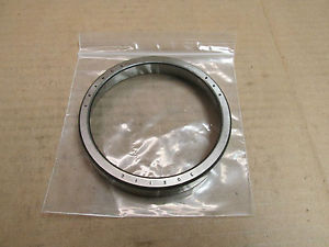NEW SNR 30211C BEARING CUP/RACE 30211 C 100 mm OD 18 mm Width