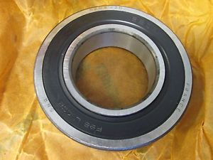 SNR Ball Bearing 6209.EEJ30A50 New Surplus