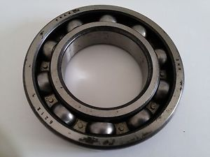 SNR 6212 Bearing Made in France