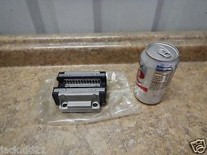 NEW THK Linear Ball Bearing Rolling Guide HSR35B1SS NEW NEW