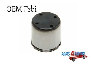 NEW OEM Febi Fuel Pump Cam Follower Audi A3 Volkswagen Eos – 06D109309C