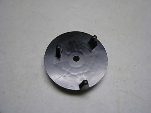 Ridgid Part Number 826469 Cam Follower For Ridgid EB44240 Oscillating Sander