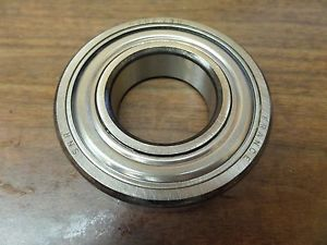 NEW SNR BEARING 6207 J30 6207J30