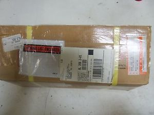 THK KX07J01801 GROUND BALL SCREW *NEW IN A BOX*