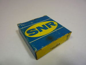 SNR 51108-A Pressed Steel Cage Bearing ! NEW !
