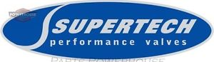 SUPERTECH CF-35-2.7+ Cam Follower Solid 35x25x2.7mm must be used with Shim