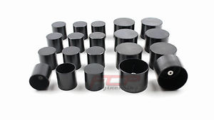 AUDI / VW 1.8T 20V FCP RACING SOLID LIFTERS / CAM FOLLOWERS / TAPPETS