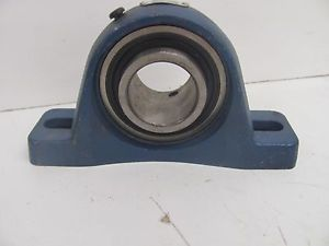 USED SNR 1040-40G PILLOW BLOCK