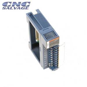 TOYOPUC OUT-18 OUTPUT MODULE THK-2753