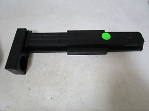 THK KR4603ZE+640L6E LM GUIDE ACTUATOR *NEW OUT OF BOX*