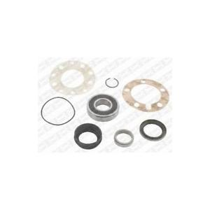 SNR Wheel Bearing Kit R16943