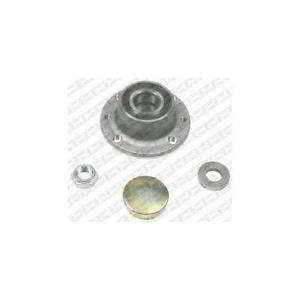 SNR Wheel Bearing Kit R15817