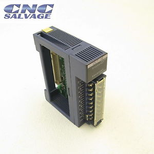 TOYOPUC OUTPUT MODULE 24 VDC 0.5A OUT-19 THK-2754