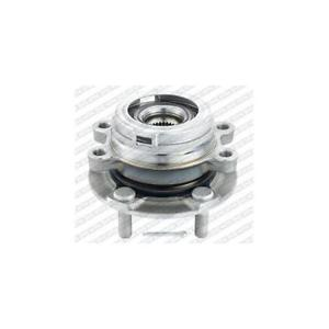 SNR Wheel Bearing Kit R16893