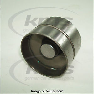 CAM FOLLOWER VAG MOST HYD.CAM 85-94 AUDI ACOUPE 88-02 COUPE EQ TOP QUALITY
