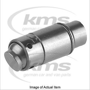 HYDRAULIC CAM FOLLOWER Mercedes Benz E Class Saloon E240 W211 2.6L – 177 BHP Top