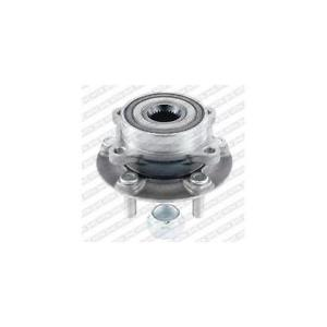 SNR Wheel Bearing Kit R17357