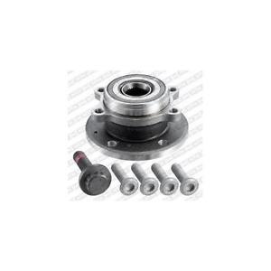 SNR  Wheel Bearing Kit R14178