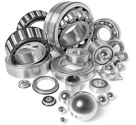 SNR Bearing UK.215.G2.H