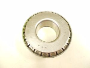 55175C TIMKEN TAPERED ROLLER BEARING CONE DIFFERENTIAL OUTER
