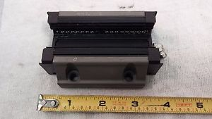 THK SHS25 / UN5G34 Linear Bearing Block