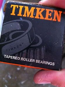TIMKEN LM67048 Tapered Bearing Cone