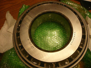 New NSK TIMKEN HH932145 Bearing Cone