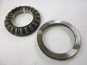 SKF 29320 E Spherical Roller Thrust Bearing 100x170x42mm New