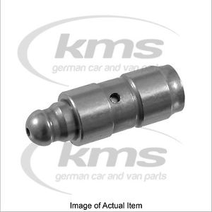 HYDRAULIC CAM FOLLOWER VW Tiguan ATV/SUV TSI 160 (2011-) 1.4L – 158 BHP Top Germ