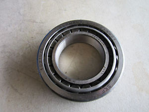 SKF 30210/Q Tapered Roller Bearing 50mm Bore NEW