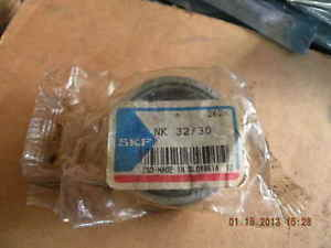 NEW SKF NK 32/30 BEARING NIP