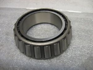 NEW TIMKEN 39590 TAPERED ROLLER BEARING
