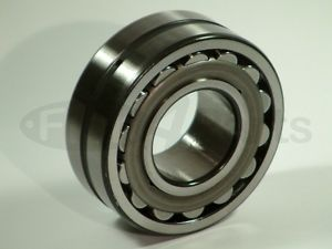 SKF – 22215 CK BEARING — NEW/OLD STOCK 75mm x 130mm